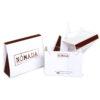 packaging regalo cajita de regalo Nómada