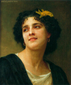 398px-Bouguereau_Portrait_of_a_brunette