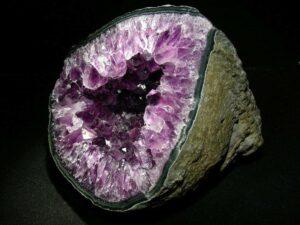Geoda-Amatista-gemoterapiafacil