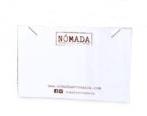 packaging regalo Tarjeta Nomada