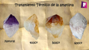 tratamiento-termico-amatista-citrino-todocoleccion