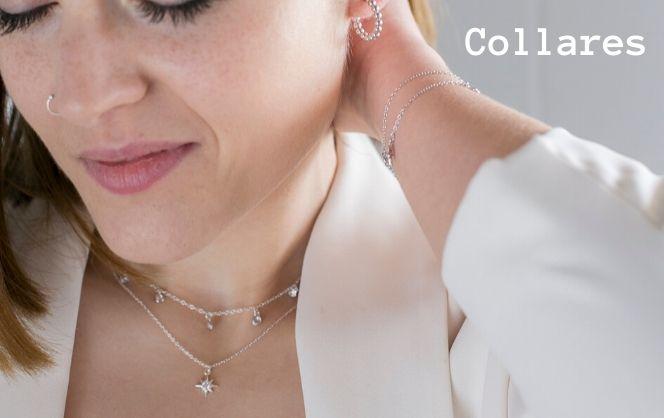 2-Collares