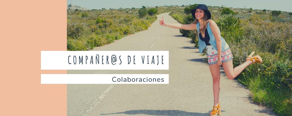 colaboraciones-compañeros.de.viaje-blog