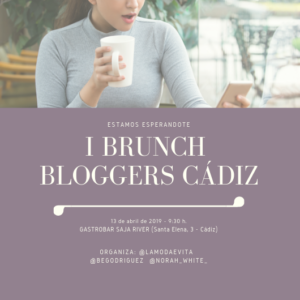 Brunch-de-bloggers-en-cadiz-invitacion-blog