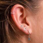 Pendientes-1-estrella-sol-luna-earcuff-plata-blog