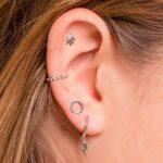 Pendientes-3-rayo-circulo-estrellapolar-earcuff-plata-blog