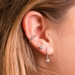 Pendientes-5-estrellapolar-rayo-zirconita-earcuff-pbo-blog