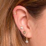 Pendientes-6-zirconita-estrellapolar-estrella-earcuff-pbo-blog