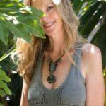 RaquelGrafic Calafell Estel blog