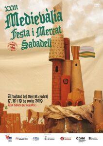 Medievalia-Sabadell-2019-cartell-blog