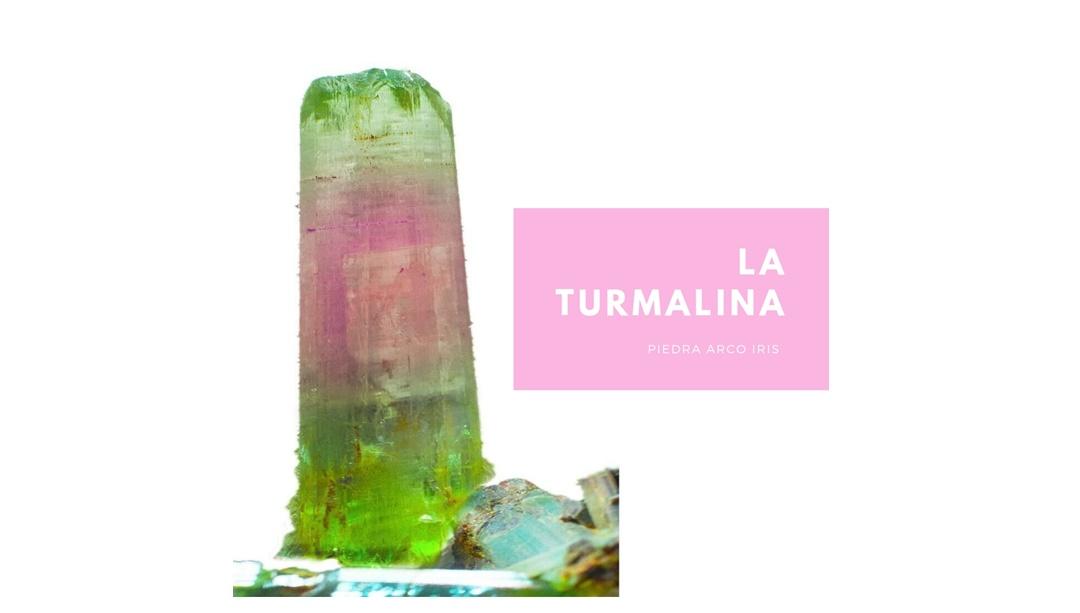 La Turmalina