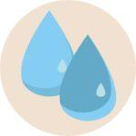 Cuidado de tus joyas 2 evita la humedad