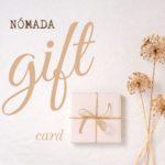 Tarjeta regalo 15euros