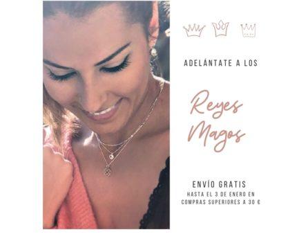 Reyes 2021