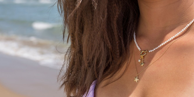 web-colecciones-beach-vibes-perlas